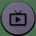FunBox TV 1.0.0