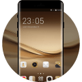 Theme for Huawei Mate 8 HD 1.0.0