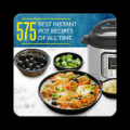 575 Best Pressure Cooker Recipes of All Time 1.1.9