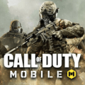 Call of duty mobile 1.0