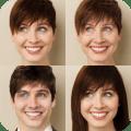 Face Changer Photo Gender Editor 4.1