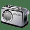 Radio Dakwah Islam 1.7.7