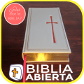 Biblia Católica Texto Biblico 1.0