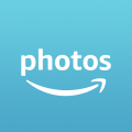 Amazon Photos 1.30.0-61062711g