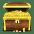 Treasure Hunter 1.1