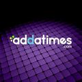 Addatimes 2.4