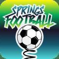 Springs Football 1.1