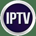 GSE SMART IPTV 7.4