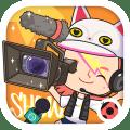Miga Town: My TV Shows 1.0