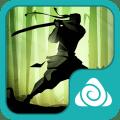 Shadow Fight 2 Theme 2.2.6