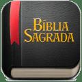 Biblia Sagrada 2.4