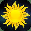 Astrology & Horoscopes HD Lite 2.0.0