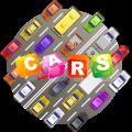 CARS 1.0.0