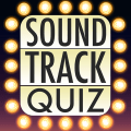Soundtrack Quiz: music quiz 1.3.2