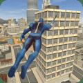 Rope Hero: Vice Town 2.3