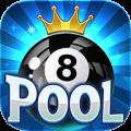 8-Ball Pool 1.1.0