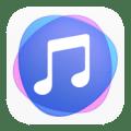 Music 12.11.5.301