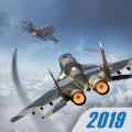 Modern Warplanes: PvP Jet Warfare 1.8.29