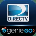 DIRECTV GenieGO 2.5.015