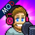 PewDiePie's Tuber Simulator (Mod) 1.2.0