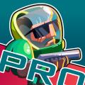 Dualshot Roguelike PRO 1.94