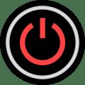 Flashlight Widget 4.0.1