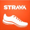 Strava Run GPS Running Tracker 3.8.4