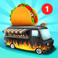 Food Truck Chef™ 🍕Cooking Games 🌮Delicious Diner 1.9.8