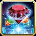 Jewel Legend 1.4