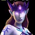 Legendary Heroes MOBA 3.0.57c