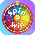 Spin for Cash: Tap the Wheel Spinner & Win it! 5.1