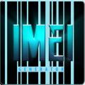 IMEI Generator & Phone Specs 1.8.8