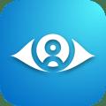 Stalker Analyzer - Who Viewed My Instagram Profile 1.0