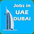 indeed dubai | Jobs in Dubai 1.0.9