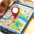 GPS Direction Tracker and Maps 1.0