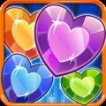 Jewels Hearts 1.02
