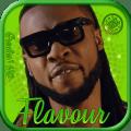 Flavour - Best Songs - Top Nigerian Music 2019 1.0