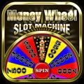 Money Wheel Slot Machine Game 4.2.20