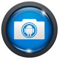 Screenshot Snap 3.0.0_pro