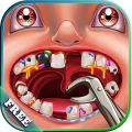 Dentist for Kids Free Fun Game 1.0.2