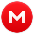 MEGA sustituida 2.6.8.superceded
