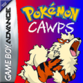 Pokemon: Cawps 2.2