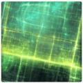 3D Line Live Wallpaper 1.3
