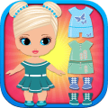 Baby Dress Up 13.2