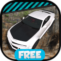 Muscle Hill Climb Racing Game 7.0.0