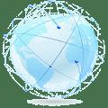 Unblock VPN Browser 1.3.395