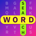 Word Search - Word Puzzle Game, Find Hidden Words 0.0.3