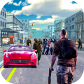 Grand Real Gangster Crime 3D 1.1