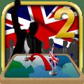 United Kingdom Simulator 2 1.0.4
