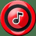 Music Player 1.1.0